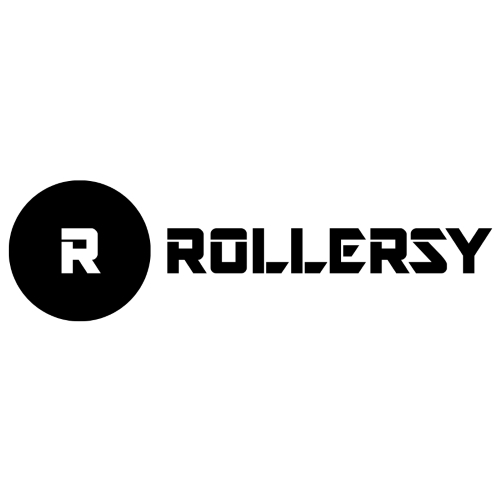Rollersy